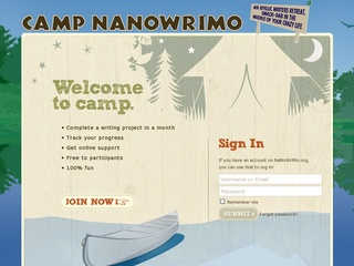 campnanowrimo.org/about