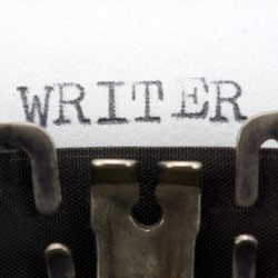 writers2-optimised-2.jpg